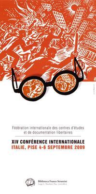 14. Conférence internationale : Italie, Pise 4-6 septembre 2009